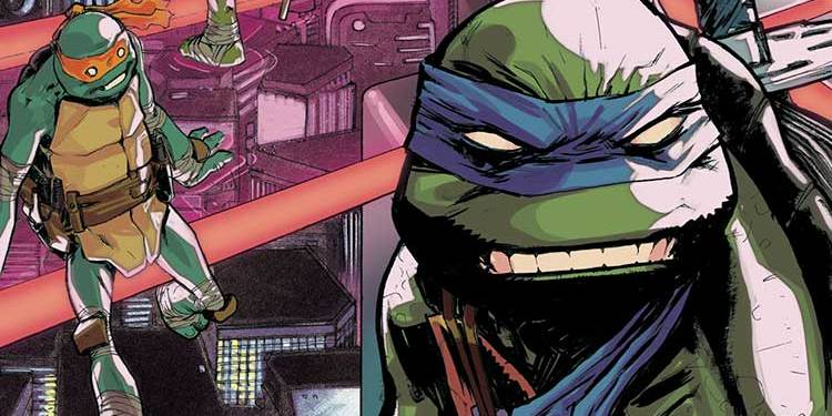 TMNT_TnT04_FEATURE