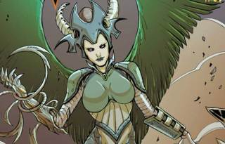 Witchblade_178_FEATURE