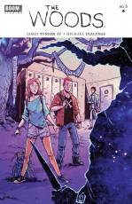 Woods_005_cover