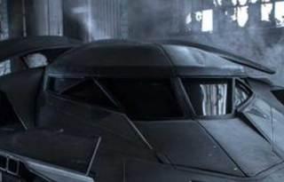 batmobileFEATURE