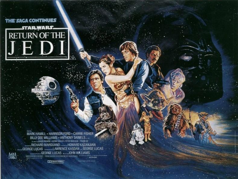 return-of-the-jedi-original-poster