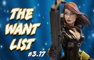 thewantlist317