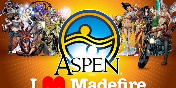 Madefire-AspenComic#CA9866D