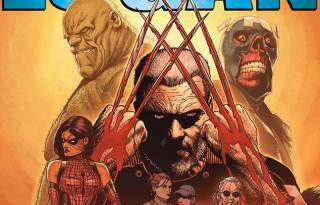 Old_Man_Logan_FEATURE