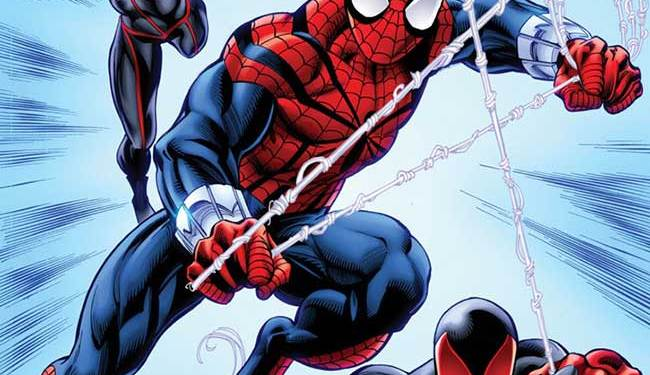 Scarlet_Spiders_1_Bagley_Variant