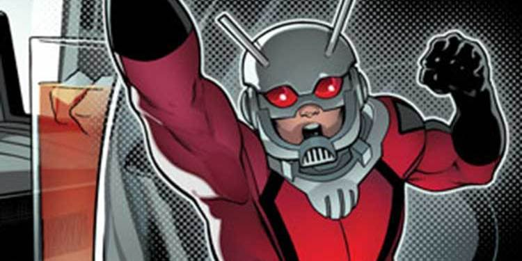 Ant-Man_1_McGuinness_Shrinking_FEATURE