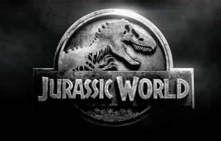 Jurassic_World_Teaser_Trailer