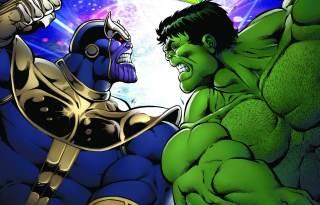 Thanos_vs_Hulk_1_Cover