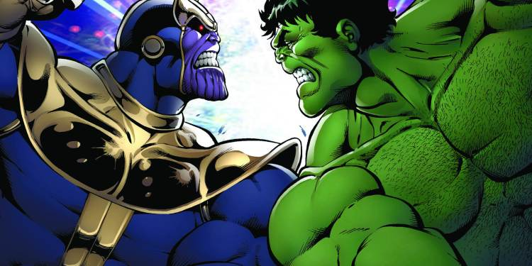 Thanos_vs_Hulk_1_Cover
