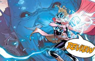 Thor2Feature