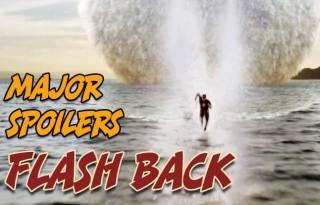flash-backs0105