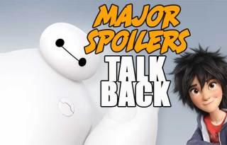 talkbackbigherosix
