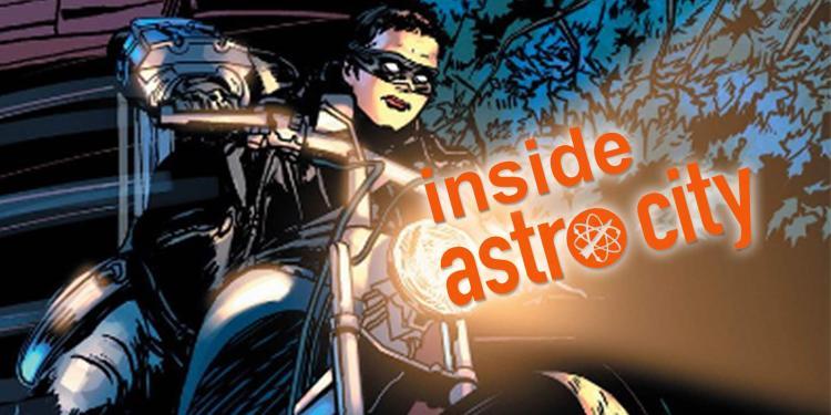 Astro-City-18-Image
