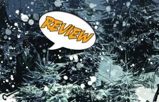 Batman, Eternal, Arkham Manor, Scott Snyder, James Tynion IV, Kyle Higgins, Jason Fabok, DC Comics, Ramon Perez