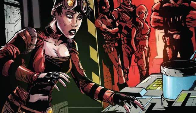Borderlands_Tannis&Vault_5-1