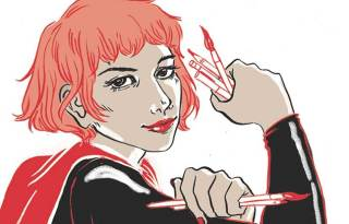 She-Makes-Comics-Logo-FEATURE