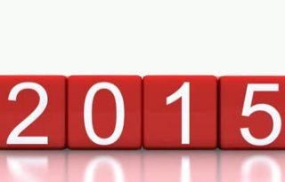 2015-13