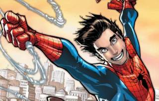 Amazing-Spider-Man1Feature