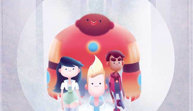 BravestWarriors28_coverB