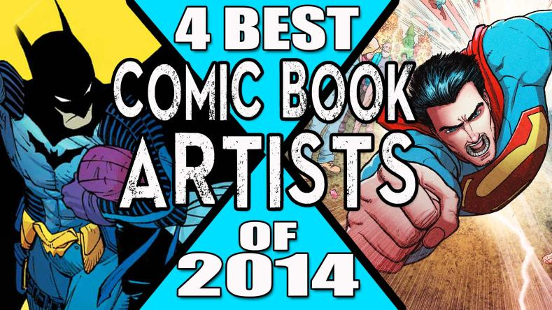 best-artists-2014-thumb