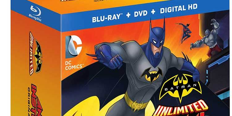 Batman-Unlimited-Animal-InstinctsFA