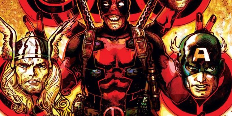 Deadpool_Secret_Secret_Wars001