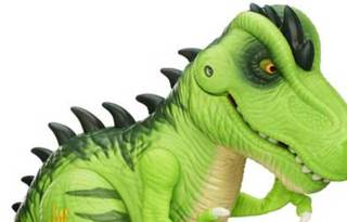 JURASSIC-WORLD-TOYS-FEATURE