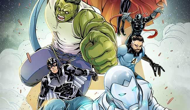 New_Avengers_31_Braga_WOM_Variant