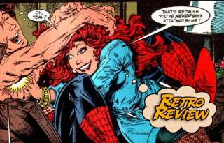 Spider-Man1Feature