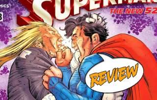 Superman38FEATURE