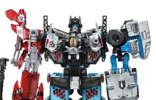 combinerwarsfeature