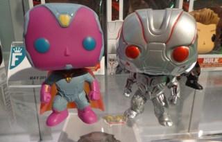 funko-marvel-toy-fair-2015-069-122947