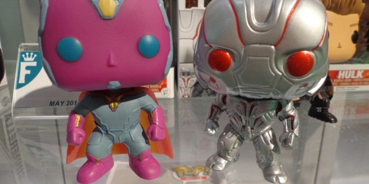 funko-marvel-toy-fair-2015-069-122947