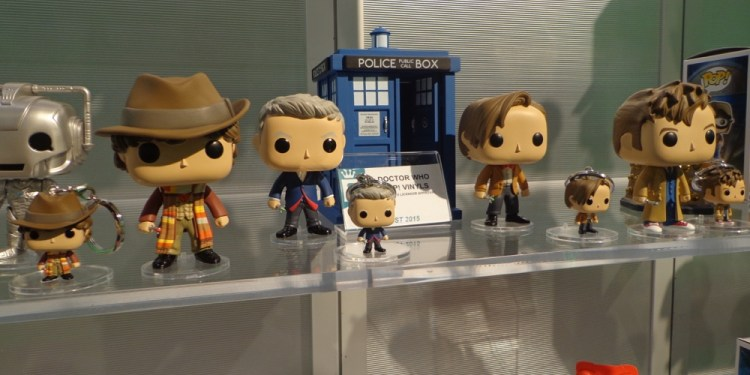 funko-tv-toy-fair-2015-75-122990