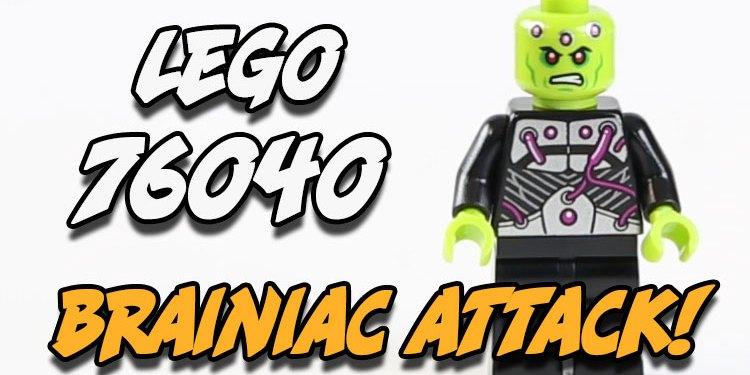 lego-76040-brainiac-attack