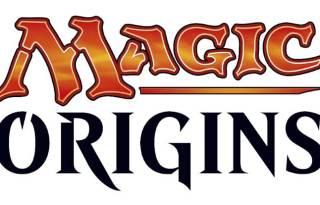 magic-origins