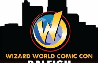 raleigh-comic-con-2015-wizard-world-convention-3-day-weekend-admission-february-13-14-15-2015-17