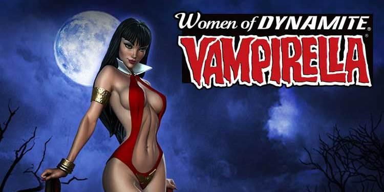 vampirella-statue-f
