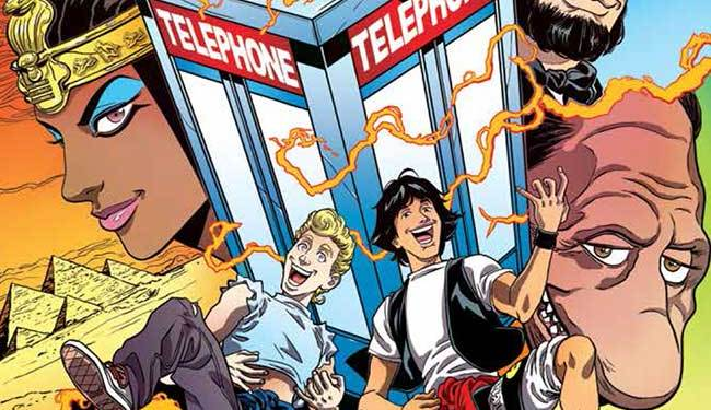 BOOM_Bill_Ted_Most_Triumphant_Return_001_A_Main