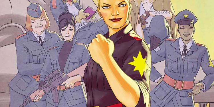 Captain_Marvel_And_The_Carol_Corps_1_Cover