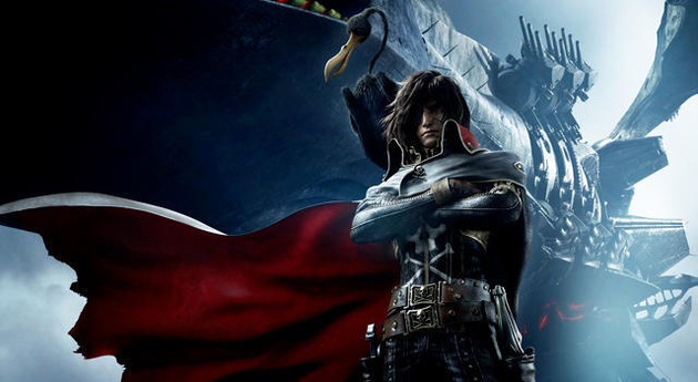 Harlock-Space-Pirate--thumb-630x345-41977
