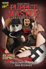 Puppet_Master9_1_NewDimension