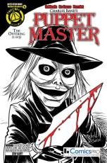 Puppet_Master_1_BladeComicsPro_corrected