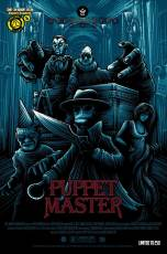 Puppet_Master_1_Greymatter_Comic-Con