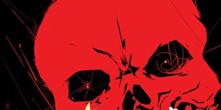 Red_Skull_1_F
