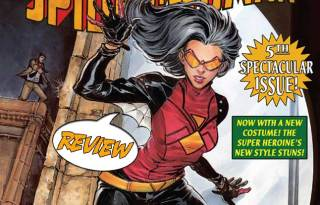 Spider-Woman5Feature
