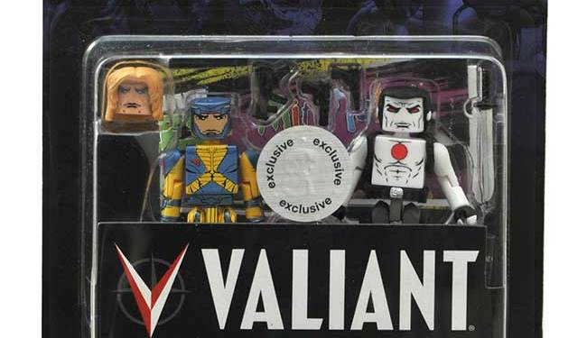 VALIANT_MiniMates_Packaging-(Toys-R-Us-Exclusive)
