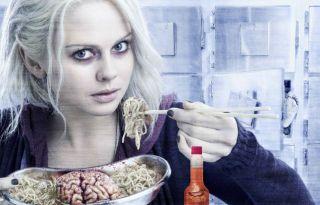 iZombie-The-CW-season-1-poster-3