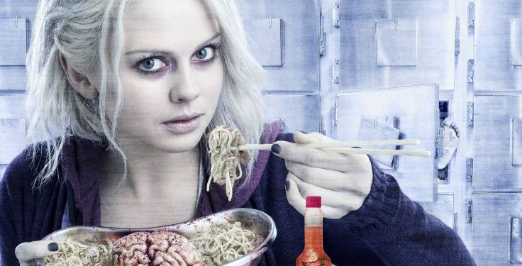 iZombie-The-CW-season-1-poster-3