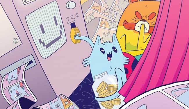 BravestWarriors_31_B_Variant